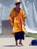 2010 Hawaiian Festival 42
