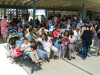 2010 Hawaiian Festival 43