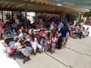 2010 Hawaiian Festival 44