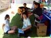 2010 Hawaiian Festival 52