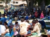 2010 Hawaiian Festival 55