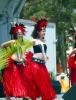 2010 Hawaiian Festival 61