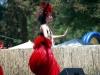 2010 Hawaiian Festival 62