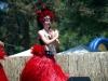 2010 Hawaiian Festival 63
