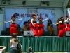2010 Hawaiian Festival 66
