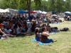 2010 Hawaiian Festival 67