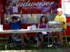 2010 Hawaiian Festival 70