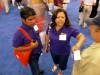 2010 Kiwanis International Convention 001