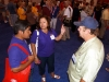 2010 Kiwanis International Convention 002