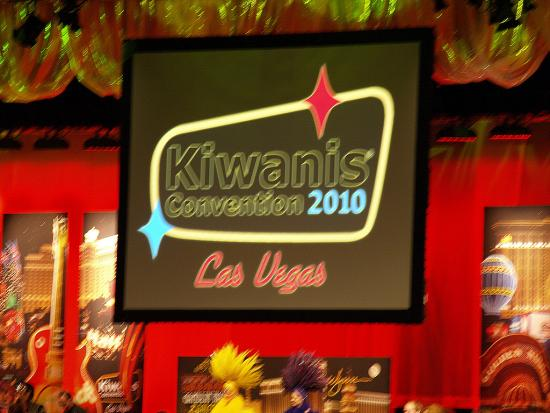 2010 Kiwanis International Convention 007