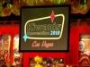 2010 Kiwanis International Convention 007