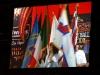 2010 Kiwanis International Convention 009