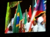 2010 Kiwanis International Convention 010