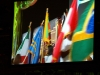 2010 Kiwanis International Convention 011