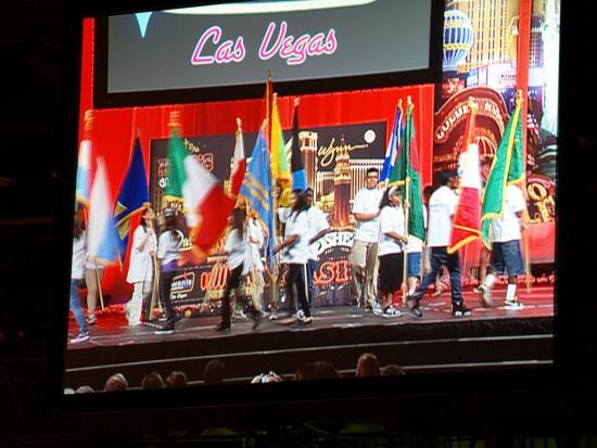 2010 Kiwanis International Convention 012