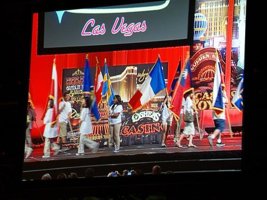 2010 Kiwanis International Convention 016