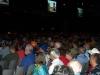 2010 Kiwanis International Convention 030