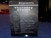 2010 Kiwanis International Convention 031