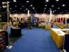 2010 Kiwanis International Convention 034