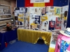 2010 Kiwanis International Convention 037