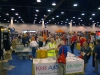 2010 Kiwanis International Convention 039