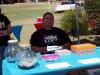 2010 Spring Fair 005