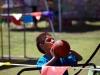 2010 Spring Fair 029