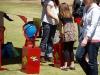 2010 Spring Fair 040
