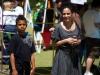 2010 Spring Fair 056