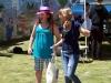 2010 Spring Fair 126