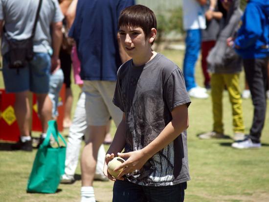 2010 Spring Fair 127