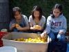 2011.05.15 Big Citrus Sunday 53