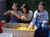 2011.05.15 Big Citrus Sunday 54
