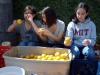 2011.05.15 Big Citrus Sunday 55