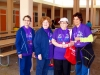 2011 Relay For Life in Chatsworth 58