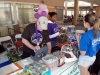 2011 Relay For Life in Chatsworth 62