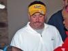 2012.04.23 Los Toros Annual Golf Tournament 001