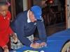 2012.04.23 Los Toros Annual Golf Tournament 004