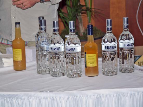 2012.04.23 Los Toros Annual Golf Tournament 007