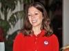 2012.04.23 Los Toros Annual Golf Tournament 013