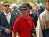 2012.04.23 Los Toros Annual Golf Tournament 018