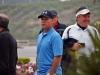 2012.04.23 Los Toros Annual Golf Tournament 024