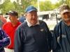 2012.04.23 Los Toros Annual Golf Tournament 025