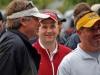 2012.04.23 Los Toros Annual Golf Tournament 030