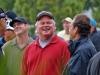 2012.04.23 Los Toros Annual Golf Tournament 032