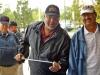2012.04.23 Los Toros Annual Golf Tournament 039