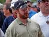2012.04.23 Los Toros Annual Golf Tournament 044