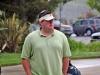 2012.04.23 Los Toros Annual Golf Tournament 048