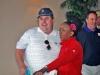 2012.04.23 Los Toros Annual Golf Tournament 051