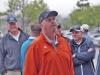 2012.04.23 Los Toros Annual Golf Tournament 056